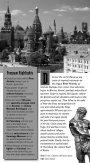 Cruise e Waterwas oñ - Alumni - Cornell University - Page 2