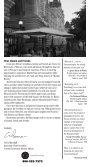 Cruise e Waterwas oñ - Alumni - Cornell University - Page 3