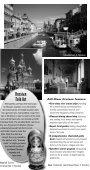 Cruise e Waterwas oñ - Alumni - Cornell University - Page 7
