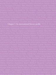 RP 0710 EWCL Book 1 for pdf - Edinburgh UNESCO City of Literature
