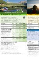 RZ|Preisliste So 2013-SBS.indd - Seilbahnen Sulden - Page 4