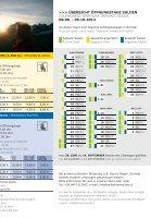 RZ|Preisliste So 2013-SBS.indd - Seilbahnen Sulden - Page 5
