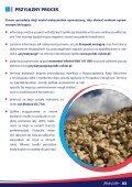 Krajowa Spółka Cukrowa S.A. - PKO BP SA BDM - Page 3