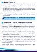 Krajowa Spółka Cukrowa S.A. - PKO BP SA BDM - Page 4