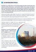 Krajowa Spółka Cukrowa S.A. - PKO BP SA BDM - Page 5
