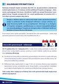 Krajowa Spółka Cukrowa S.A. - PKO BP SA BDM - Page 6