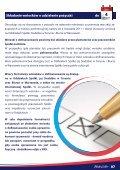 Krajowa Spółka Cukrowa S.A. - PKO BP SA BDM - Page 7