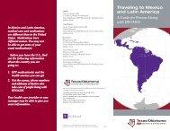 Contributors - Aids Education & Training