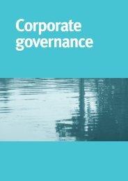 Part 2 - Legal Aid Queensland - Queensland Government