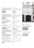 WELCOME PROGRAMME - Sciences-Po International - Page 7