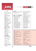 7 septembre 2009 - Page 2