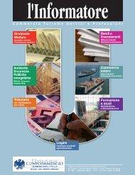 informatore_gennaio_2013 - Unione del Commercio di Milano