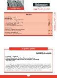 informatore_gennaio_2013 - Unione del Commercio di Milano - Page 2