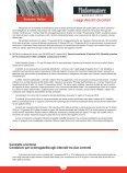 informatore_gennaio_2013 - Unione del Commercio di Milano - Page 3