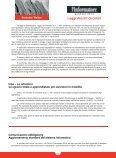 informatore_gennaio_2013 - Unione del Commercio di Milano - Page 5