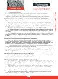 informatore_gennaio_2013 - Unione del Commercio di Milano - Page 6