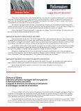 informatore_gennaio_2013 - Unione del Commercio di Milano - Page 7