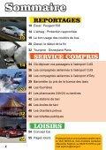 Le diesel, le début de la fin ! - Taxinews.fr - Page 2
