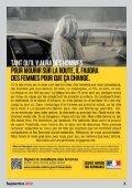 Le diesel, le début de la fin ! - Taxinews.fr - Page 3