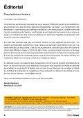 Le diesel, le début de la fin ! - Taxinews.fr - Page 4