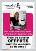 Le diesel, le début de la fin ! - Taxinews.fr - Page 7