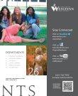 Virginia Wesleyan College - Page 5