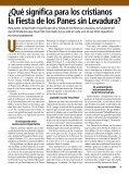 Cómo renovar su matrimonio - Page 3