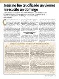 Cómo renovar su matrimonio - Page 5
