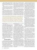 Cómo renovar su matrimonio - Page 6
