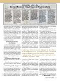 Cómo renovar su matrimonio - Page 7