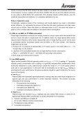 AxyPrep Plasmid Miniprep Kit - Page 6