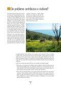 I BIO-DISTRETTI TERRITORIALI - Ideassonline.org - Page 3