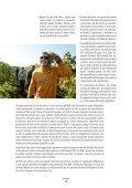 I BIO-DISTRETTI TERRITORIALI - Ideassonline.org - Page 4