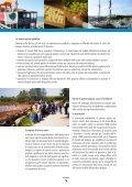 I BIO-DISTRETTI TERRITORIALI - Ideassonline.org - Page 6