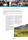 I BIO-DISTRETTI TERRITORIALI - Ideassonline.org - Page 7