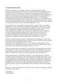 Tasekirja 2011 - Hanko - Page 3