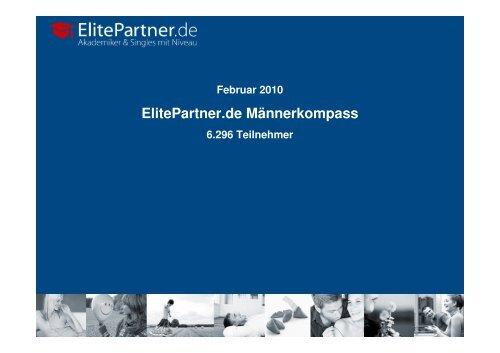 Elite Partner.De