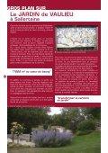 la Feuille n°5 - CAUE - Page 2