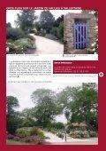la Feuille n°5 - CAUE - Page 3