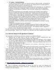 C. Vidal-Rosset - Page 2
