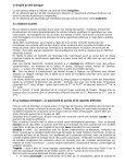 C. Vidal-Rosset - Page 3
