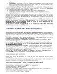 C. Vidal-Rosset - Page 4