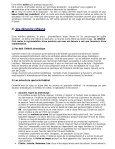 C. Vidal-Rosset - Page 5