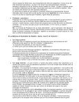 C. Vidal-Rosset - Page 6