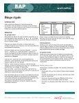 Primaire et secondaire - acelf - Page 7