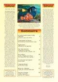 Les plantes aquatiques - Page 3