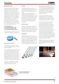 HERZ laying system - Page 5