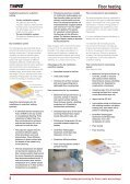 HERZ laying system - Page 6