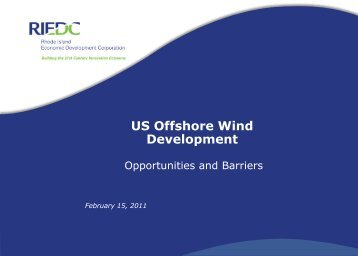Webinar pdf (106 KB) - Clean Energy States Alliance