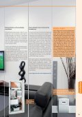 Mehr Umsatz mit strukturierten Multimedia-Verkabelungen - Seite 2